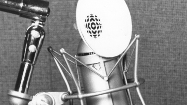 cbc-radio-microphone